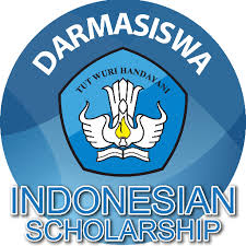 Darmasiswa Scholarship Program for Academic Year 2016/2017